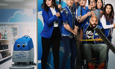 Superstore, Superstore - Staffel 5 - Bild 11