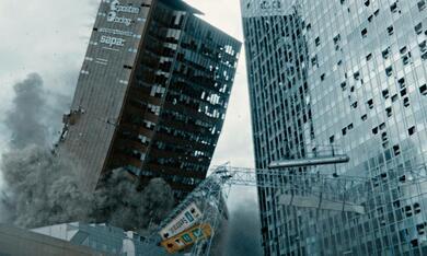 The Quake - Bild 5