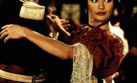 Die Maske des Zorro mit Matt Letscher - Bild 20