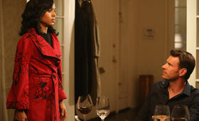 Staffel 5 mit Kerry Washington - Bild 34