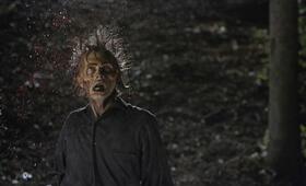 The Walking Dead - Bild 50