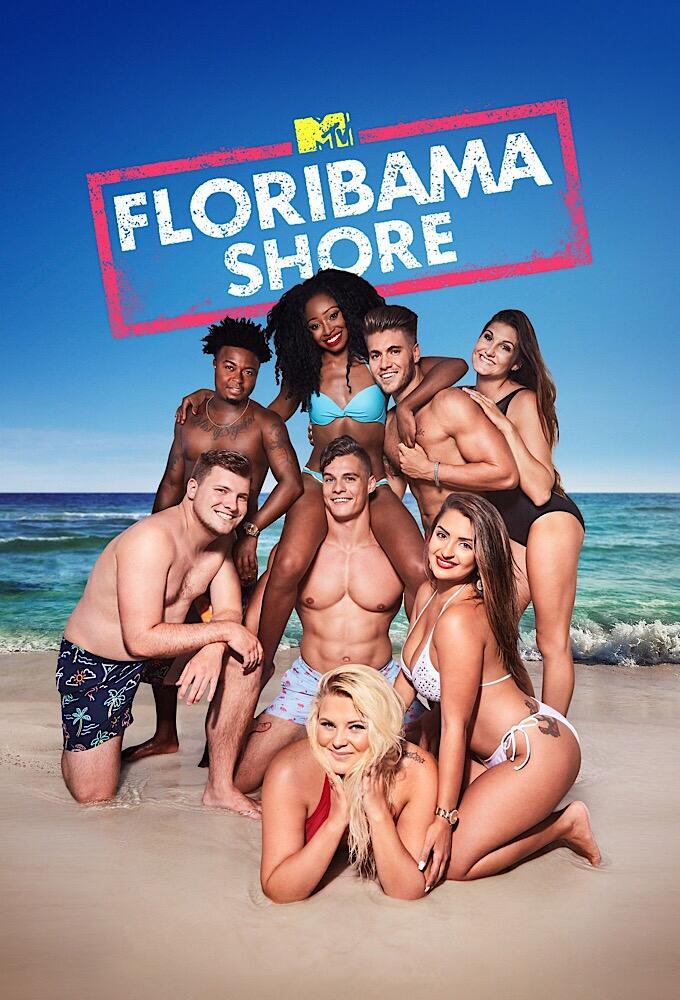 Floribama Shore