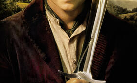 Der Hobbit: Eine unerwartete Reise - Bild 47