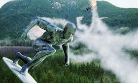 Fantastic Four: Rise of The Silver Surfer mit Doug Jones - Bild 43