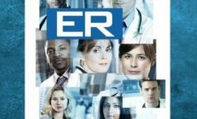 Emergency Room - Die Notaufnahme - Bild 58