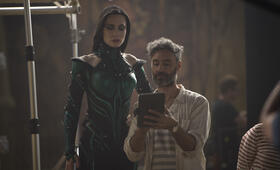 Thor 3: Tag der Entscheidung mit Taika Waititi - Bild 122
