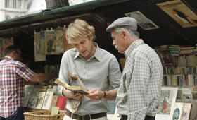 Midnight in Paris mit Owen Wilson - Bild 12