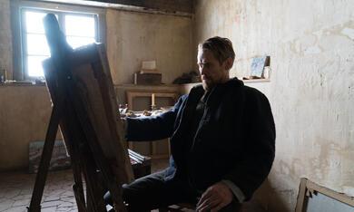 Van Gogh - An der Schwelle zur Ewigkeit mit Willem Dafoe - Bild 4