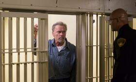 Vendetta - Alles was ihm blieb war Rache mit Arnold Schwarzenegger - Bild 245