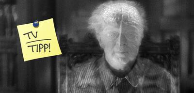 Das Testmament des Dr. Mabuse