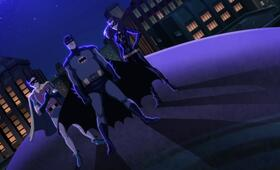 Batman: Return of the Caped Crusaders mit Adam West und Burt Ward - Bild 8