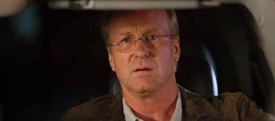 William Hurt in Damages