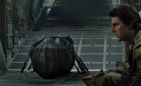 Die Mumie mit Tom Cruise - Bild 217