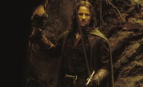 Der Herr der Ringe: Die Rückkehr des Königs mit Viggo Mortensen - Bild 43