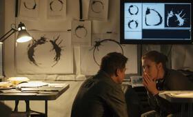 Arrival mit Jeremy Renner und Amy Adams - Bild 8