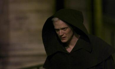 The Da Vinci Code - Sakrileg - Bild 2