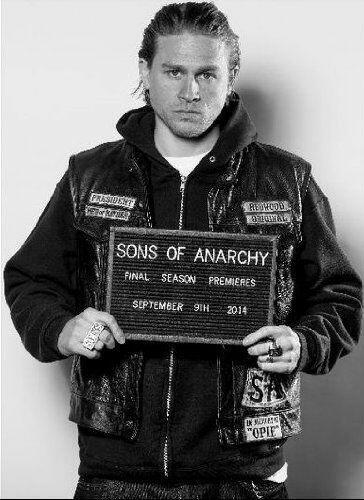 Sons Of Anarchy Staffel 7 Deutschland