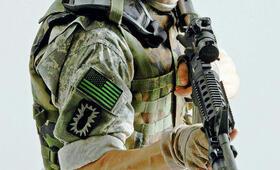 Tödliches Kommando - The Hurt Locker mit Jeremy Renner - Bild 2