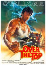 Over the Top - Poster