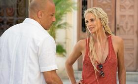 Fast & Furious 8 mit Vin Diesel und Charlize Theron - Bild 10