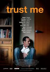 Trust Me - Poster