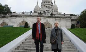 Le weekend mit Jim Broadbent - Bild 32