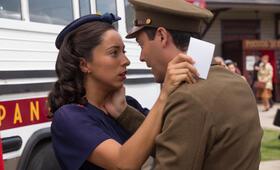 Kein Ort ohne dich mit Jack Huston und Oona Chaplin - Bild 16