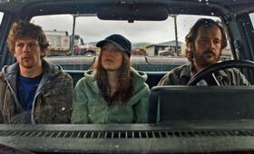 Night Moves mit Jesse Eisenberg, Dakota Fanning und Peter Sarsgaard - Bild 25