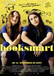 Booksmart ver6 xlg