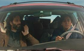 The Long Dumb Road mit Tony Revolori und Jason Mantzoukas - Bild 1