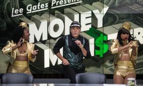 Money Monster mit George Clooney - Bild 102