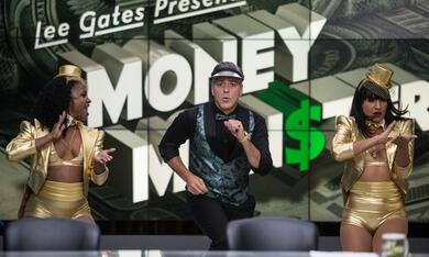 Money Monster mit George Clooney - Bild 4