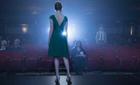 La La Land mit Emma Stone - Bild 18