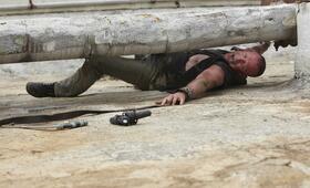 The Walking Dead - Bild 38