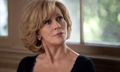 Sieben verdammt lange Tage mit Jane Fonda - Bild 10