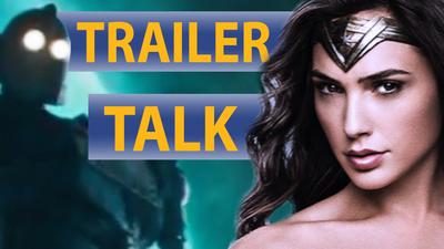 Trailer+talk+comiccon+artikel