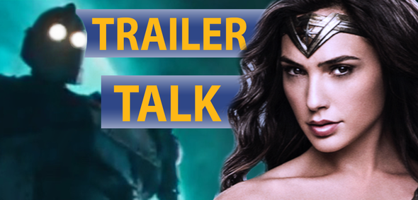 Comic-Con-Trailer-Talk