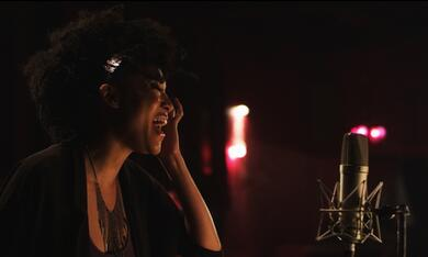 20 Feet from Stardom - Bild 9