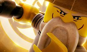 The Lego Ninjago Movie - Bild 61