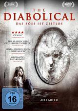 The Diabolical - Das Böse ist zeitlos - Poster