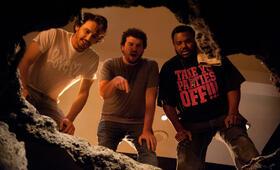 Das ist das Ende mit James Franco, Danny McBride und Craig Robinson - Bild 27