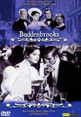 Die Buddenbrooks - 1. Teil