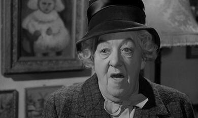 Der Wachsblumenstrauß mit Margaret Rutherford - Bild 5