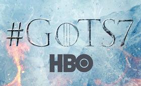 Game of Thrones, Game of Thrones Staffel 7 - Bild 90