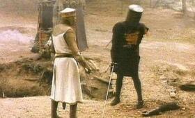 Die Ritter der Kokosnuß - Bild 5