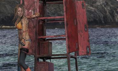 The Shallows - Gefahr aus der Tiefe mit Blake Lively - Bild 5