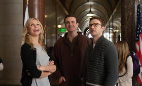 Bad Teacher mit Jason Segel, Cameron Diaz und Justin Timberlake - Bild 65