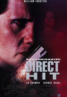 Direct Hit - Im Todeskreis der Angst