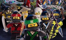 The Lego Ninjago Movie - Bild 80