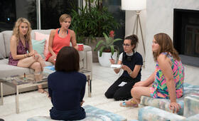 Girls' Night Out mit Scarlett Johansson, Zoë Kravitz, Kate McKinnon, Jillian Bell und Lucia Aniello - Bild 83